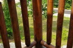 Deck Image Title