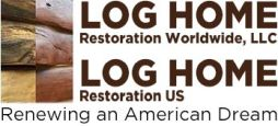Log Home Restoration U.S.